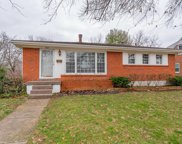 3207 Radiance Rd, Louisville image