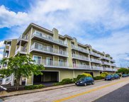 119 71st St Unit 27, Ocean City image