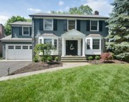 135 LINDEN AVE, Westfield Town image
