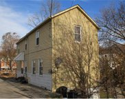 126 Church Way, Canonsburg image