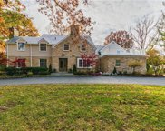 33 73rd  Street, Indianapolis image