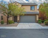 10974 Florence Hills Street, Las Vegas image