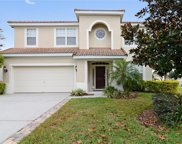 2624 Bowring Street, Kissimmee image