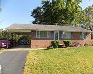 2937 Woodworth Road, Chesterfield image