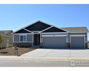 6953 Sage Meadows Dr, Wellington image