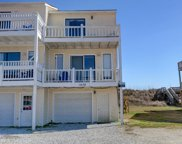 1438 New River Inlet Road, North Topsail Beach image