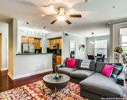 7342 Oak Manor Dr Unit 1202, San Antonio image