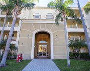 4804 Cayview Avenue Unit 204-12, Orlando image