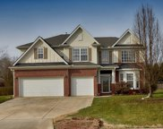 2304 Rockland Circle, High Point image