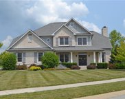 16402 Lost Tree  Place, Noblesville image