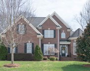 3 Polaski Court, Simpsonville image