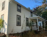 350 Burlingham  Road, Pine Bush image