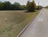 6498 N Belt Line Road, Garland image