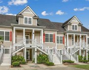 101 Old Course Rd. Unit C, Murrells Inlet image