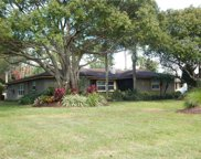 572 Lake Hayes Road, Oviedo image