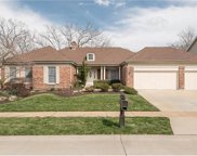 16563 Baxter Forest Ridge, Chesterfield image