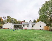 6 Dickerson  Drive, Shelter Island image