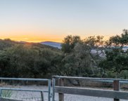 27104 Laureles Grade Rd, Carmel Valley image