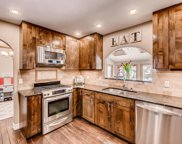 7818 West 110th Drive, Westminster image