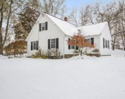 4415 48th #2 Avenue, Hudsonville image