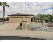 18357 N Kokopelli Court, Surprise image