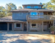 171 Clam Shell Trail, Southern Shores image