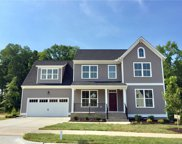 13901 Comstock Landing Drive, Chesterfield image