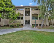 791 N Fair Oaks Ave 6, Sunnyvale image