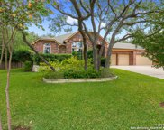 27714 Autumn Terrace, Boerne image