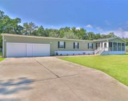 4331 Roundtree Rd., Myrtle Beach image