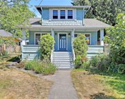 7006 46th Ave SW, Seattle image