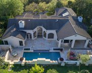 109 Cold Water Ln, Lakeway image