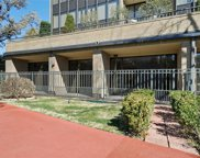 5200 Keller Springs Road Unit 136, Dallas image