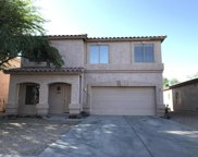763 E Horizon Heights Drive, San Tan Valley image