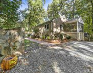 408 Clayton Road, Chapel Hill image