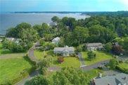 70 Lake  Road, Manhasset image