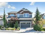 16454 SW 132ND  TER, Tigard image