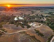 7033     Rocky Canyon Road, Creston image
