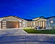 215 E Ashwood Place, Phoenix image