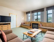 2300 Mount Werner Circle Unit 618, Steamboat Springs image