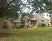 1614 COLONIAL DR, Green Cove Springs image