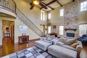 Eastlake Vistas Home for Sale