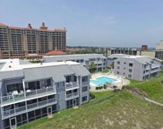 1806 N Ocean Boulevard Unit 104D, North Myrtle Beach image