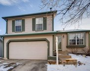 337 Mulberry Circle, Broomfield image