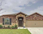 14513 Broomstick, Fort Worth image
