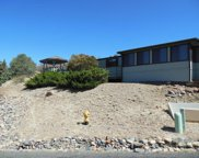 2265 Hillside Loop Road, Prescott image