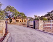 326 Whirlaway Dr, Austin image