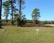533 Starlit Way Lot #40, Myrtle Beach image