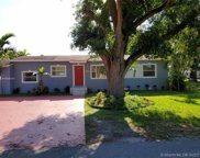 14601 Nw 3rd Ave, Miami image