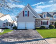 52 Meadow Pond Cir, Miller Place image